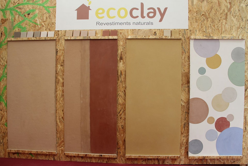 newsletter ecoclay